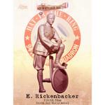Dolman Miniatures - E. Rickenbacker, 75mm