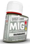 MiG Productions - Enamel Rainmarks Effect