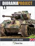 Accion Press - Diorama Project 1.1 - AFV at War