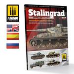 Ammo of MiG - Stalingrad Vehicle Colors