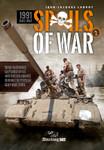 Abteilung 502 - Spoils of War V02