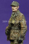 Alpine Miniatures - LAH NCO in the Ardennes