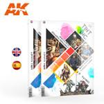 AK Interactive - Tint Inc 01