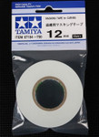 Tamiya - 12mm Tape for Curves