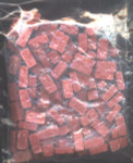 Pegasus Hobbies - Multi-Scale Large Red Bricks