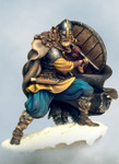 Andrea Miniatures: The Vikings - Winter is Coming