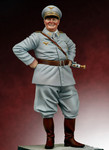 Andrea Miniatures: The Third Reich - Herman Goering, 1942
