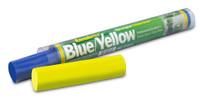 Kneadatite  - Blue/Yellow 'green stuff'
