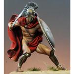 Scale 75 - Leonidas