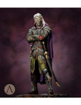 Scale 75: Scale World Fantasy - The Drow