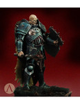 Scale 75: Scale World Fantasy - Abyssal Warlord
