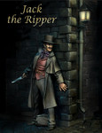 Scale 75: Tales in Scale - Jack the Ripper