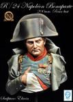 Alexandros Models - Napoleon Bust