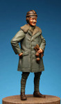 Model Cellar  - WW1 German 2 Seater Pilot
