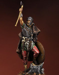 Pegaso Models Germanic-Roman Warrior, 1st Century A.D