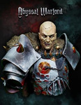 Scale 75: Busts - Abyssal Warlord