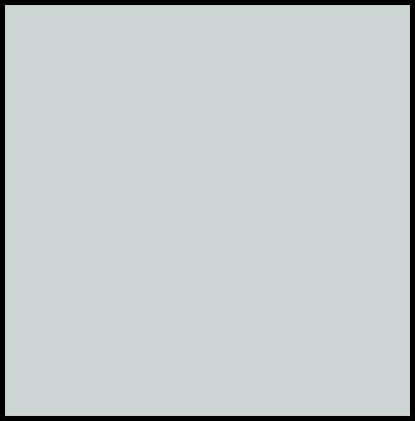 Model Color Pale Grey Blue