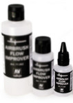 Vallejo - Airbrush Flow Improver,  32ml Bottle