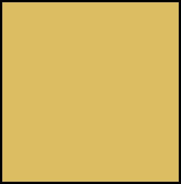 Vallejo - Model Color Metallic Gold