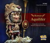 Nutsplanet - Roman Aquilifer