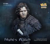 Nutsplanet - Night's Watch