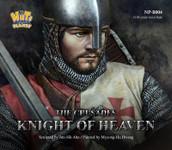 Nutsplanet - Knight of Heaven