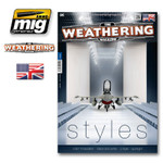 The Weathering Magazine #12 - Styles