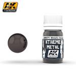 AK Interactive Xtreme Metal Metallic Smoke