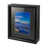 Picture Frame Wireless Monitoring Hidden Nanny Camera