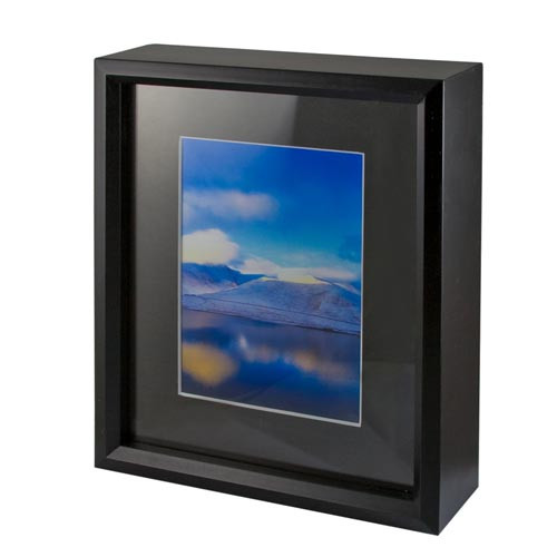 Wireless Picture Frame Hidden Spy Cameras For Home And Office