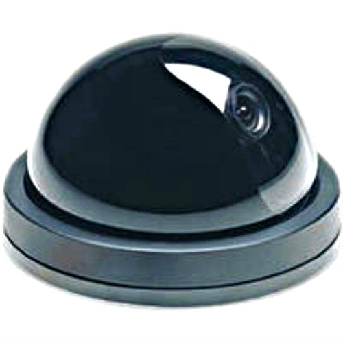 "High Resolution Indoor Dome Camera 1/3"" 700 TVL"