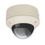 WDR IR Outdoor 720H x 540V IP Camera