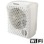 Air Purifier Wi-fi Hidden Camera