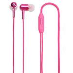 Tzumi Stereo Hi-Fi EarBuds- Superior Comfort Design