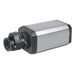 "1/3"" Sony CCD 550 TVL High Resolution Security Box Camera"