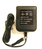 AC Adapter for Outdoor HDTV Antenna