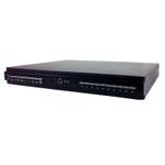 Embedded 16 Channel Cross Platform DVR