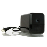Pencil Sharpener SD Card DVR Hidden Spy Camera