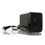 Pencil Sharpener SD Card DVR Hidden Spy Camera