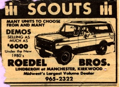 scout-demo-sale-ad.jpg