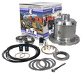 YZLD44-4-30 - Yukon Zip Locker for Dana 44 with 30 spline axles, 3.92 & up