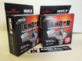 Pertronix Ignitor for Holley Standard ignitions on IHC V8 engines (straight points type)
