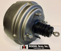 Power brake booster (mastervac) for 1974-80 Scout II, Traveler, Terra and SSII