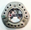"Clutch and Pressure Plate Assembly (12"") IH Trucks (Borg & Beck)"