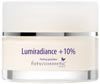 lumiradiance10-sm1.jpg