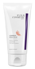 Gommage Revel Eclat very effective exfoliating mask