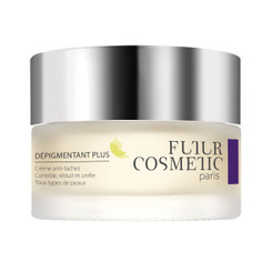 Depigmentant Plus anti-pigmentation cream