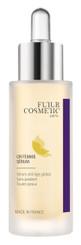 Or Femme Serum velvet anti aging serum