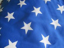 Blue Stars Jersey