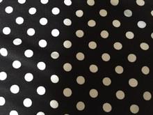 Black Spots